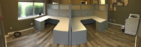 used office furniture near me the wall furniture