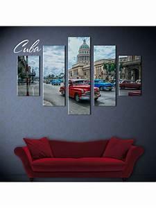 Tableau Plusieurs Panneaux : tableau triptyque personnalis votre triptyque photo pour ~ Teatrodelosmanantiales.com Idées de Décoration