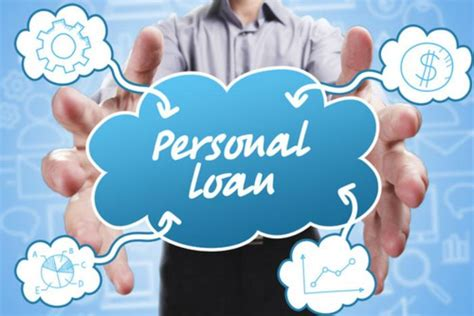 Looking For A Personal Loan? Here Are Crucial Facts You
