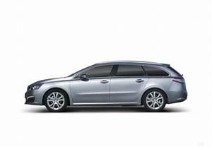 Peugeot 508 Fiche Technique : fiche technique peugeot 508 2 2 hdi 200ch fap bva6 gt a 2014 ~ Medecine-chirurgie-esthetiques.com Avis de Voitures