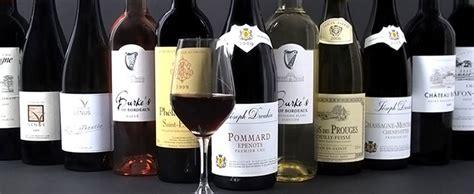 joseph joseph cuisine vin bourgogne et vin blanc haut de gamme edélices