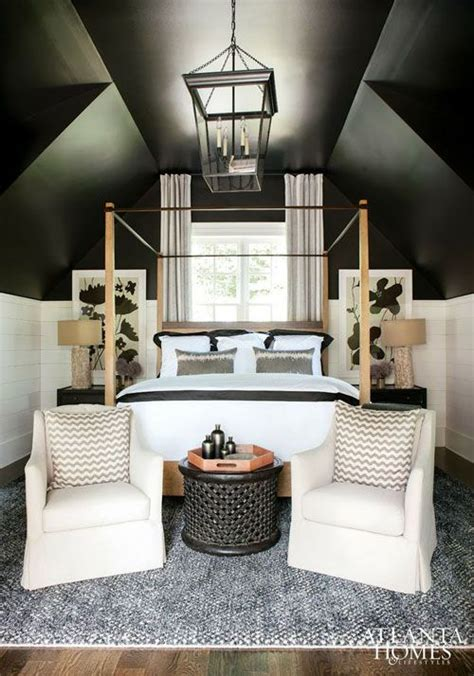 smart storage ideas for tiny bedrooms shelterness 25 best ideas about small attic bedrooms on pinterest 25 | 8bf55c9ae09880a387d080c47cc48035