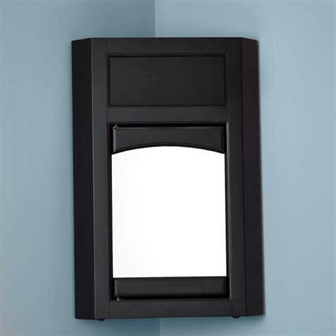 bathroom medicine cabinet with mirror home design ideas