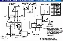 Hd wallpapers wiring diagram for suburban rv furnace 8mobilepattern7 hd wallpapers wiring diagram for suburban rv furnace asfbconference2016 Images