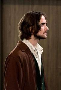Landon Liboiron Age, Weight, Height, Measurements ...