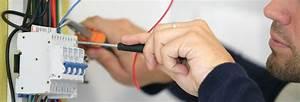 Electricien A Nice : demande de devis d 39 lectricien proche de chez vous ~ Premium-room.com Idées de Décoration