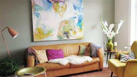 grosse bilder fürs wohnzimmer die sch 246 nsten ideen f 252 r deine wandgestaltung