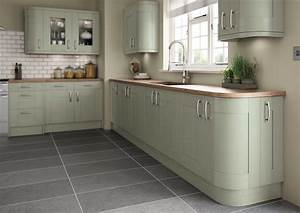 sage green kitchen cabinets uk 2204
