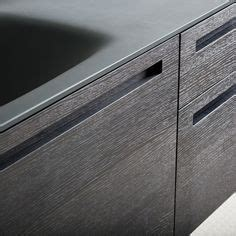 Integrated Cabinet Pull Ideas   Bath, Kitchens and Cabinet