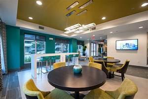 interior design internship at hpad dallas hpa design group With interior decor internships