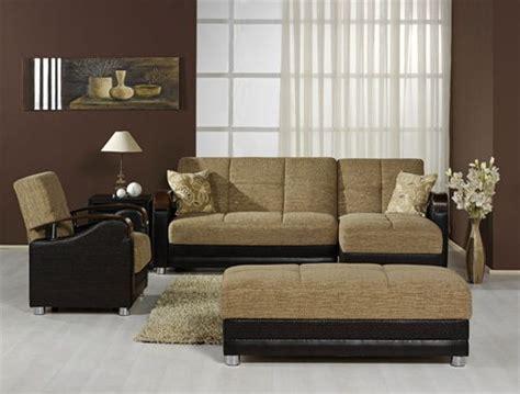 brown livingroom living rooms painted brown decoration