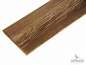 Holzpfosten Mit Nut : 25 einzigartige altholz bretter ideen auf pinterest alte bretter wandregal holz rustikal und ~ Yasmunasinghe.com Haus und Dekorationen