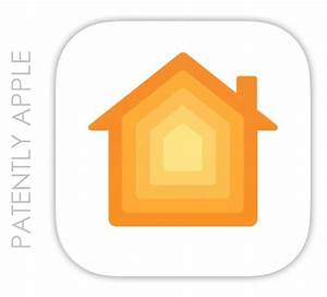 Apple Home App : apple files figurative trademarks in the u s and hong kong for sirikit home app and siri for ~ Yasmunasinghe.com Haus und Dekorationen