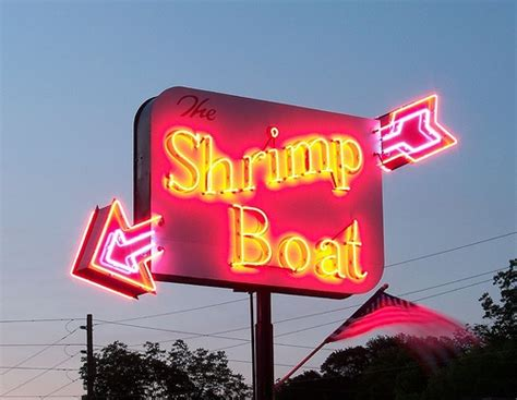 Shrimp Boat Rome Georgia by 78 Best My Restaurants Images On Pinterest Diners