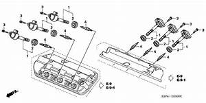 acura mdx transmission parts diagram o wiring diagram for free With wiring diagram wiring diagram photos for furthermore used 2011 acura