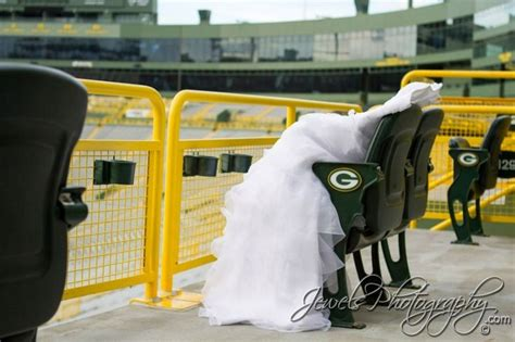 packers wedding dress pin by bartel on later on