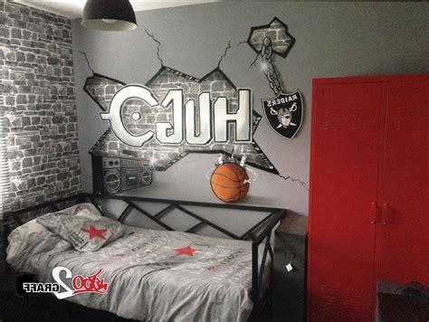 d馗oration murale chambre ado décoration chambre ado urbain 064847 gt gt emihem com la meilleure conception d 39 inspiration pour votre maison et votre ameublement
