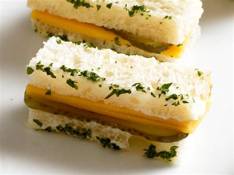 cuisine images 50 tea sandwiches recipes and cooking food