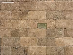 paradon travertine stone paver supplier arizona anasazi