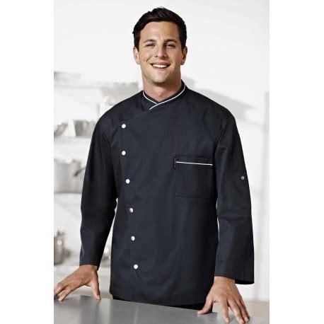 bragard veste cuisine veste de cuisine bragard