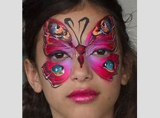 Easy Halloween Makeup Ideas For Beginners Printablehd