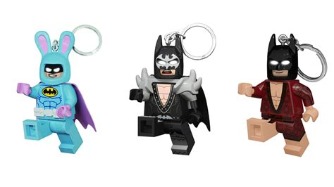 all the lego batman loot for your batcave nerdist