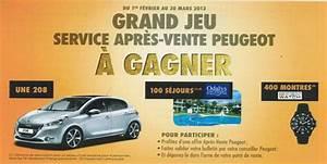 Garage Peugeot Narbonne : razous a tr bes ~ Gottalentnigeria.com Avis de Voitures