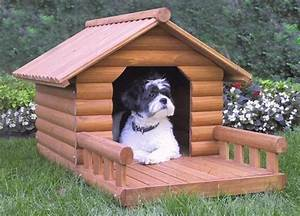Mansion dog house lovadog department store for dogs for Dog houses for medium dogs