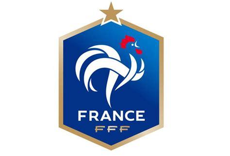 siege de la fff partenaires de l 39 equipe de fff