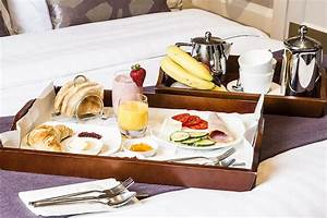 Montagu Place | Luxury Breakfast | Luxury Hotel Marylebone ...