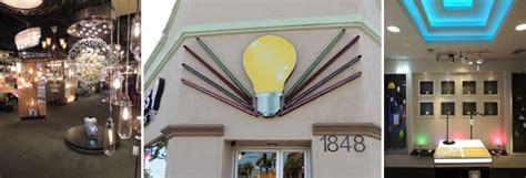 light bulbs etc costa mesa california