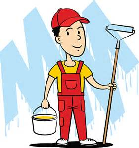 Painting And Decorating by Home Keepitinayrshire Com