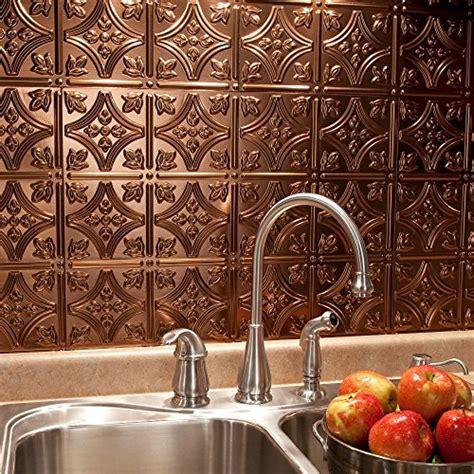 fasade easy installation traditional 2 fasade easy installation traditional tiles 1 rubbed