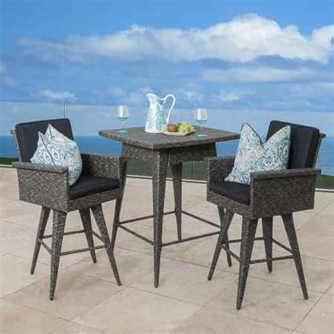 patio dining sets under 1000 minimalist pixelmari com