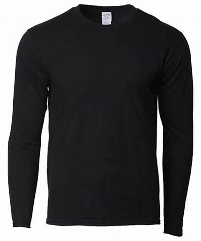 Gildan Shirt Sleeve Unisex Cotton Premium 180gm