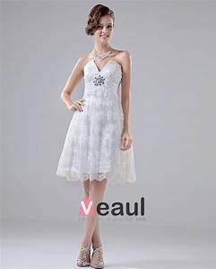 knee high wedding dresses gown and dress gallery With knee high dresses for weddings