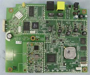 Inside The Microcell  Hardware