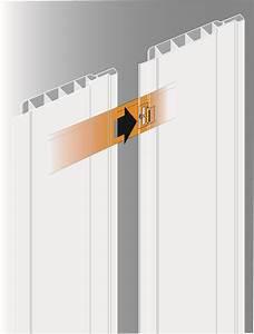Fixation Lambris Pvc : crochets pour lambris pvc simpson strong tie ~ Premium-room.com Idées de Décoration