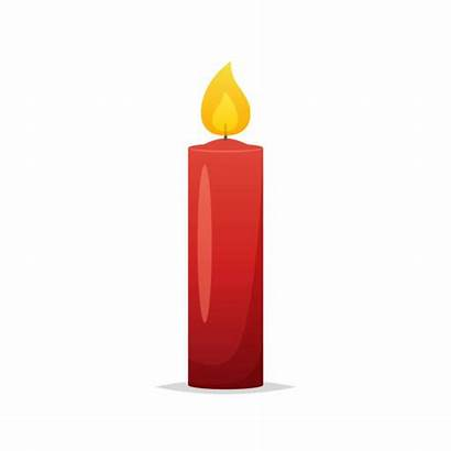 Candle Wax Vector Clip Illustrations Candles Making