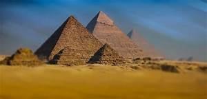 7, Maravilhas, Do, Mundo, Antigo, E, Moderno, Curiosidades, E, Hist, U00f3ria