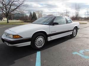 1993 Buick Regal - Exterior Pictures