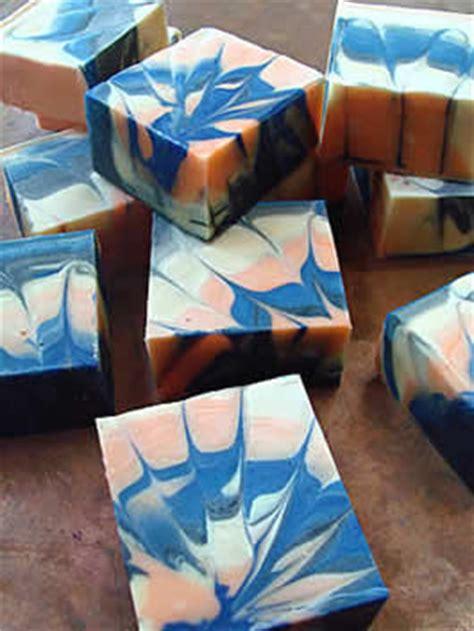 dream catcher soap teach soap