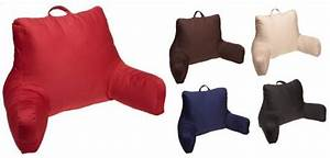 all type of best bed pillow your bedroom need pillow With best rated reading pillows