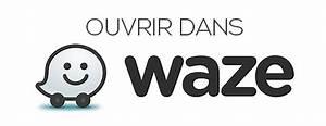 Waze Mode D Emploi : libertalia restaurant animation pour soir es priv es et professionnelles ~ Medecine-chirurgie-esthetiques.com Avis de Voitures