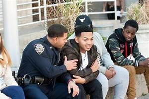 Brooklyn schools offer cop mentoring program for at-risk ...