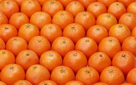 lockenstab große wellen die 65 besten orange hintergrundbilder