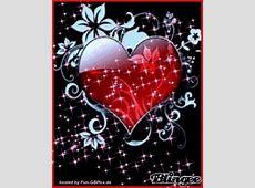 Herz Jappy Bilder Grüße Facebook BilderGB Bilder
