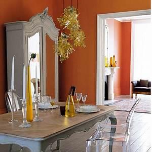 comment associer la couleur gris en decoration deco cool With quelle couleur avec du gris clair 2 la couleur saumon les tendances chez les couleurs d