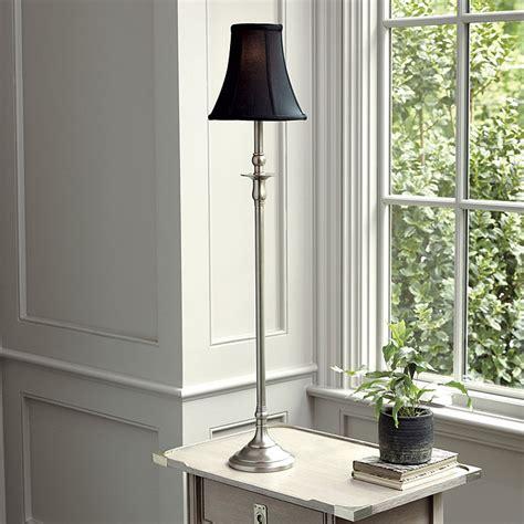 Taryn Buffet Lamp  Ballard Designs