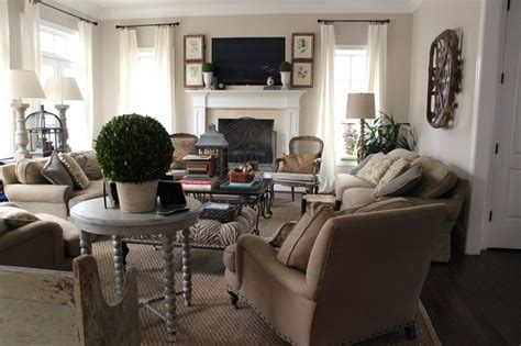 cozy livingroom 40 cozy living room decorating ideas decoholic
